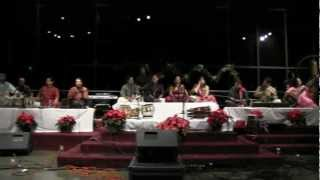 Kashish 2012: #16 Malgudi Instrumental