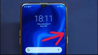 REALME C1 COLOUR HIDDEN FEATURES (Apple IPhone Like Features)