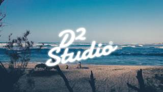 Petit Biscuit - Sunset Lover (J Riv Remix)