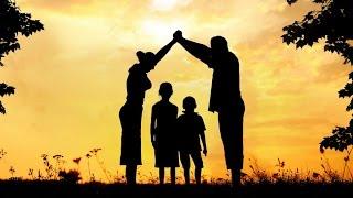 видео Молитвы о сохранении семьи