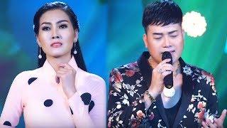 10 Ca Khúc Bolero Mới Nhất 2019 của Hoa Hậu Kim Thoa Song Ca cùng Khánh Bình, Lê Sang, Quốc Đại