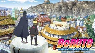the-konoha-village-of-the-past-boruto-naruto-next-generations