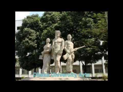 Top 10 Tourist Attractions in Bangladesh | Tour & Travel Guide Bangladesh-Dhaka Bangladesh Part2