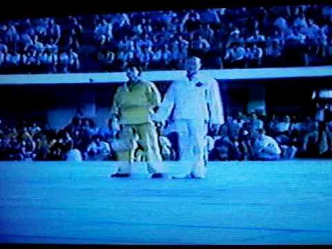 0 wushu kung fu   Qui est le maître Dan Shwartz?