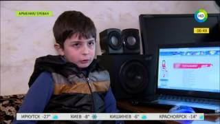 Интернет - зависимость у детей: к чему это может привести?