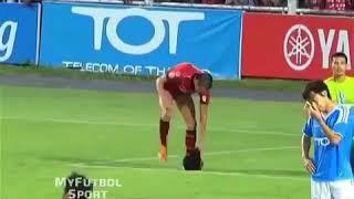 Futbol komik maç sahneleri😂