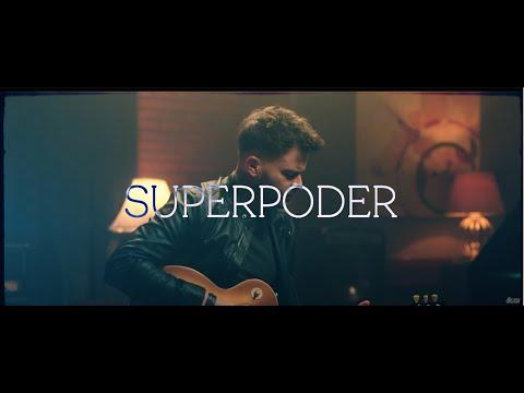 Gusi - Superpoder