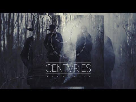 CENTVRIES - City of Light