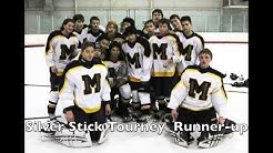 Remembering Dominik Pettey - Our Ice Hockey Hero