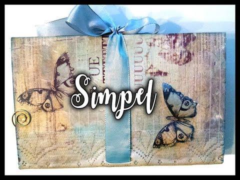 Journal - Simpel
