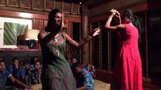Fiji - Namale - Indian Fijian Music Performance Part 2