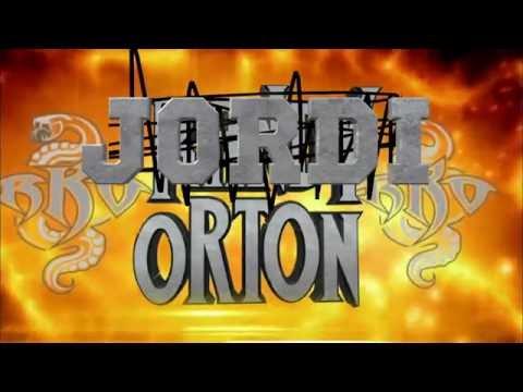 Rusy Orton