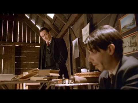 A hét mesterlövésze - Max (2002)