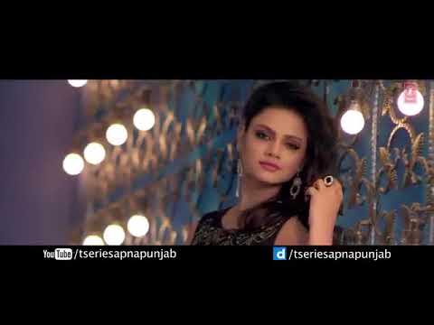 New Punjabi Song Habibi Raison Whataapp Status Video Download Mp4 HD