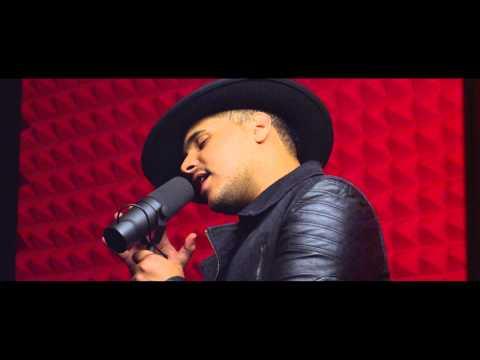 Jhoni The Voice - La Invitacion (Unplugged) (Official Video)
