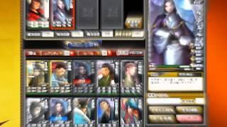 http://www.4gamer.net/games/178/G017833/20120817013/ ゲームポットは...