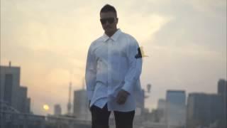 若旦那「誰にも負けたくない」10/15配信 (from 11/12発売3rd AL)