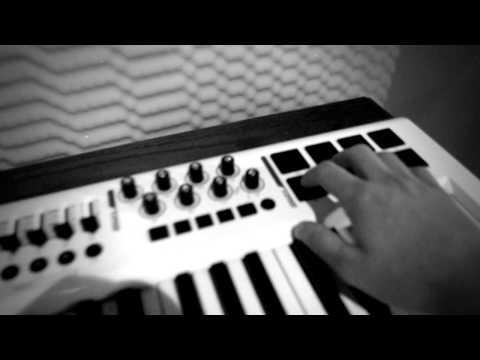 Jaymark - Closer to my dreams
