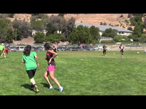 Video 363