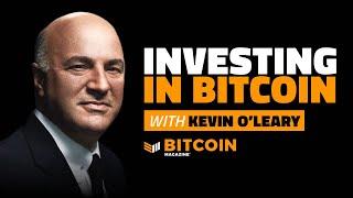 coinbazės bitcoin adresas bitcoin kasybos greičio skaičiuoklė