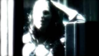 Theory Of A Deadman - Santa Monica