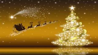 Ân Tình Đêm Thánh   Nhạc Thánh Ca   Nhạc Noel 2016
