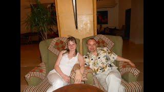 Continental Plaza Beach Aqua Park Resort 5 Египет Шарм Эль Шейх