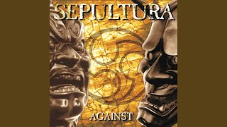 Provided to YouTube by Warner Music Group Reza · Sepultura Against ...
