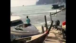 Реальные видеосьёмки. Очевидцы цунами 2004 года. | Природные силы | Мир интересного(Секрет процветания раскрыт! Кто владел этим секретом и молчал? 18+ http://ekomir.topdar.su Бесплатная информация выложе..., 2015-03-21T17:09:54.000Z)