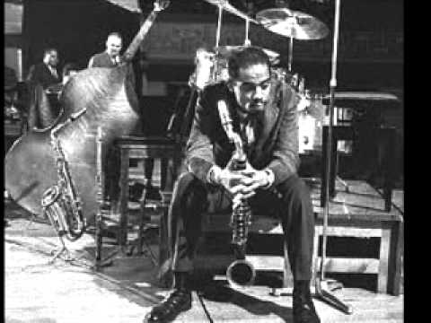 Clifford Brown & Eric Dolphy - Deception