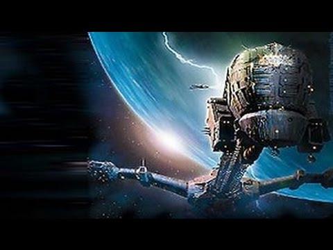 BIGGEST ALIEN RAPTURE ALERT EVER! HUGE Alien UFO MEGASHIP Filmed Just Above Earth! NASA CUT FEED!