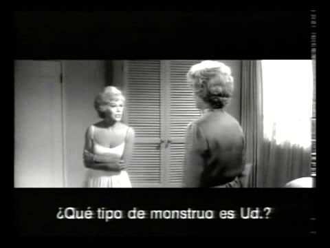 caligari 1962 vhsrip propio cine classics~vosub esp