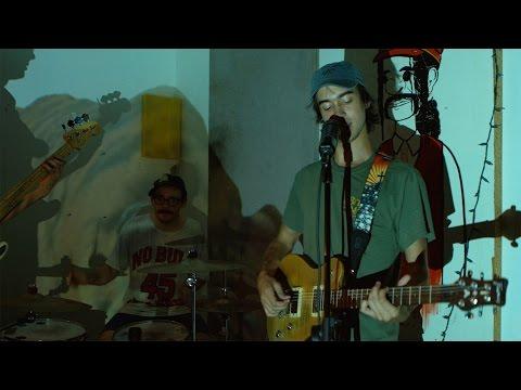 (Sandy) Alex G - Bug (Live) (Official Audio)