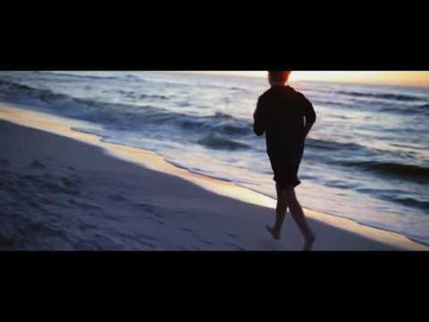 ReOrder - Venice Beach (Official Music Video)