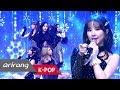 [Simply K-Pop] GFRIEND(여자친구)   Sunrise(해야)   Ep.347   012519