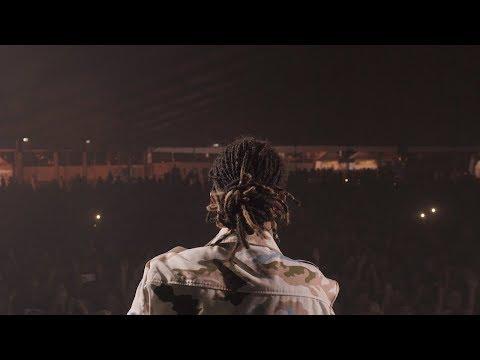 GHALI - Il giorno dopo il fallimento (FILM)