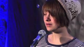 Theresa Hahl - Mein Herz