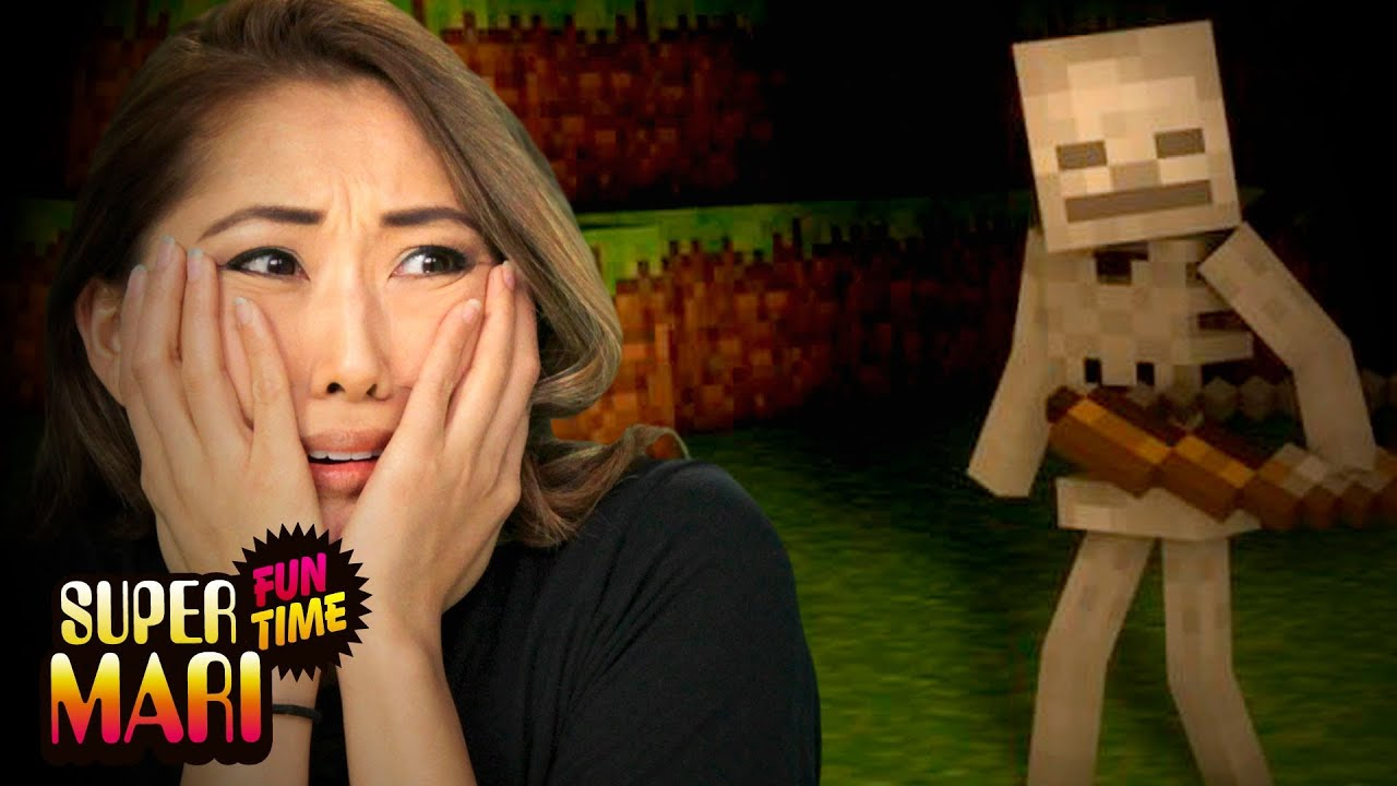 Should You Always Pay On A First Date? (w/Mari Takahashi
