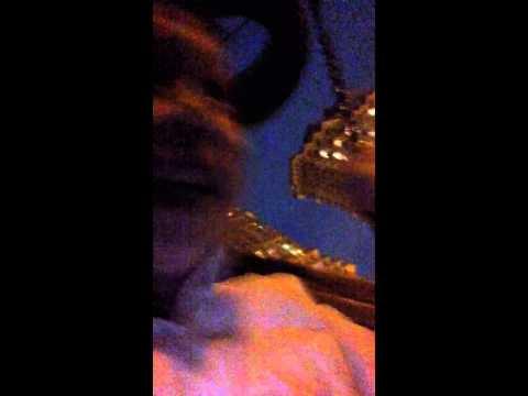 DJ Stalker - Крылатые качели - скачать и послушать онлайн в формате mp3 в максимальном качестве