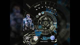 Jarvis beta #2 para android en español (descargar)