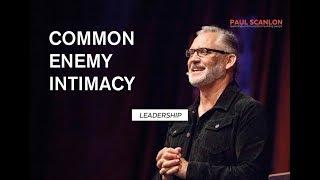 Baixar Common Enemy Intimacy