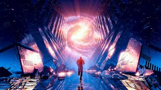 ECHO OF ONE   Epic Orchestral Beautiful Vocal Music Mix