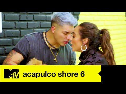 1  Acapulco Shore 6