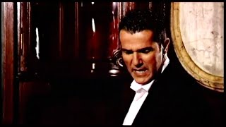 Holograf - N-am iubit pe nimeni (Official Music Video) - 2009