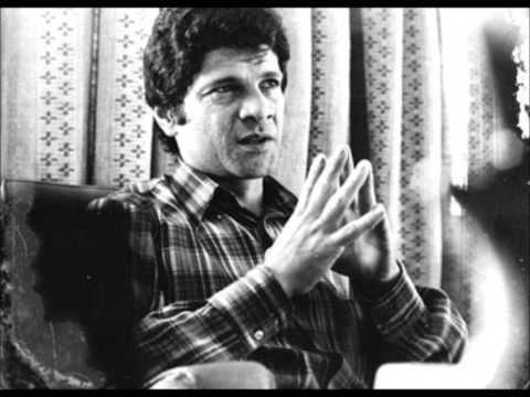 Hélio Ribeiro entrevista Agostinho dos Santos