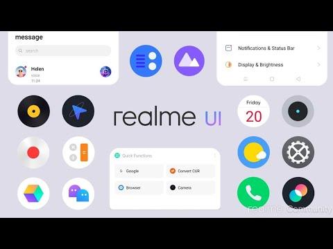 Realme 3 Pro: 11+ Hal yang Perlu Kamu Tahu.