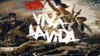 Coldplay - Viva la Vida   HD