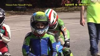 363 Sport e Motori sic
