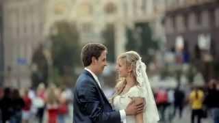 Трогательное свадебное видео(Величайшая вещь в мире - это когда ты знаешь, что любишь и любим взаимно. Адрес портала: http://www.svadbagolik.ru Мы..., 2014-03-25T13:41:13.000Z)
