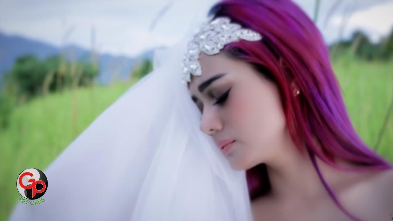 Mulan Jameela Trauma Official Video Lyric